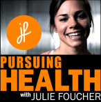 jf-pursuing-health