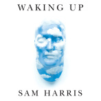 waking_up_podcast